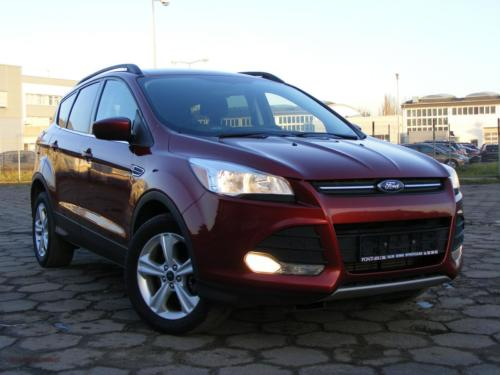 ford-escape-2015-fwd-2-0l-ecoboost[1]